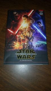 $3 new star wars the force awakens