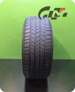 Buy 1 LikeNEW Goodyear Tire 255/40/19 Eagle LS2 100H AUDI BMW M5 #37247 motorcycle in Pompano Beach, Florida, United States, for US $160.00