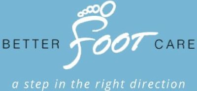 Better Foot Care