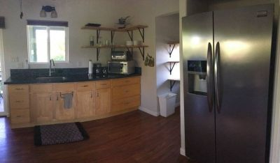 $1800 1 single-family home in Kihei
