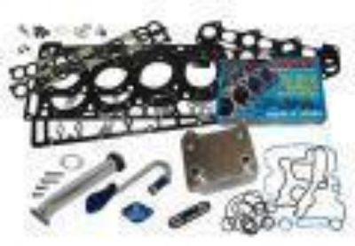 Sell Ford 6.0 6.0L Powerstroke Master Solution Kit (3048) motorcycle in Pensacola, Florida, US, for US $1,149.00