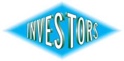 WANTED!! Real Estate Investor Seeks Qualified Trainee!!