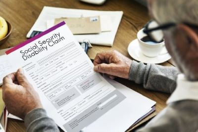 Hire a Social Security Disability Lawyer in Massachusetts