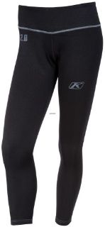Find KLIM Ladies Solstice Pant 2.0 - Black motorcycle in Sauk Centre, Minnesota, United States, for US $64.99