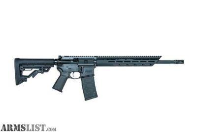 "For Sale: Mossberg MMR Tactical AR-15 5.56 NATO 13"" Free Float Handguard 65081"