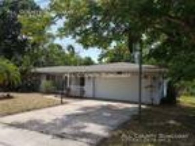 Four BR Three BA In Clearwater FL 33764