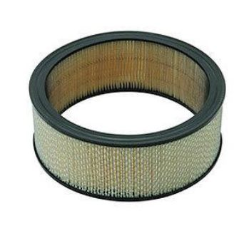 Buy Mr. Gasket 1450A Air Filter motorcycle in Delaware, Ohio, US, for US $17.99