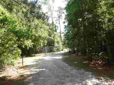 6602 Evergreen Street Magnolia One BR, Looking to build your