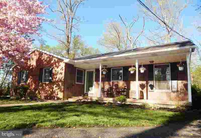 1463 Centerton Rd Elmer Three BR, Welcome home to in beautiful