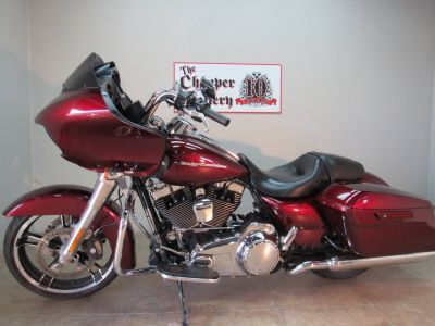 2015 Harley-Davidson Road Glide Touring Motorcycles Temecula, CA