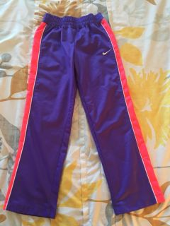 Nike, size 6X. Excellent condition!