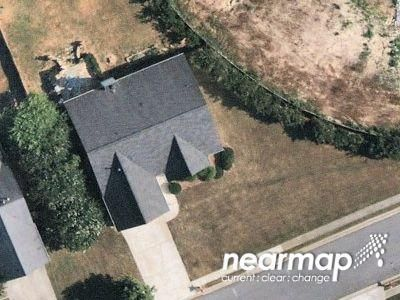 4 Bed 2.0 Bath Preforeclosure Property in Lawrenceville, GA 30043 - Fountain Glen Dr