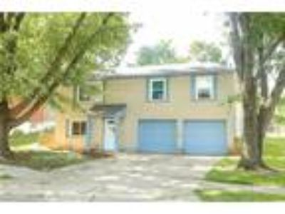$130000 Three BR 2.00 BA, Independence