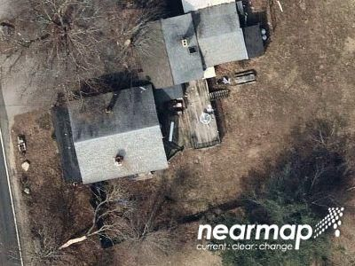 8 Bed 4.5 Bath Foreclosure Property in Pelham, NH 03076 - Mammoth Rd