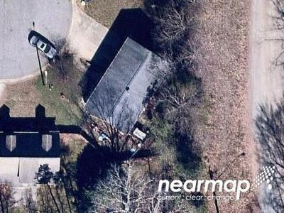 3 Bed 2.5 Bath Foreclosure Property in Clemmons, NC 27012 - Buckhorn Court