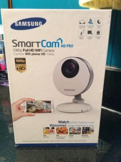 Baby/Pet/ Nanny video cameras