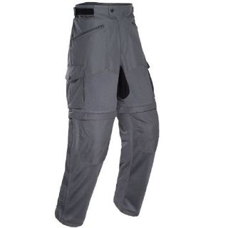 Find Tourmaster Tracker Air Textile Pants Gunmetal MD motorcycle in Holland, Michigan, United States, for US $73.48