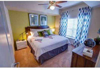 1 Bed - Granite 550