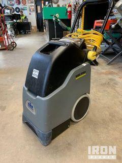 Windsor Mini Pro Carpet Extractor