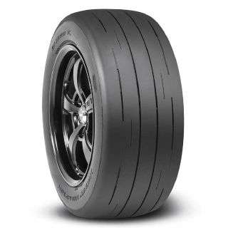 "NEW Mickey Thompson ET Street R ""Race"" Tires (x2) 225/50R15"