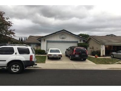 3 Bed 2 Bath Preforeclosure Property in Moorpark, CA 93021 - N Canyonlands Rd