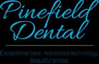 Dentistry Waldorf - Dental Office in Accokeek, Brandywine, La Plata, Hughesville