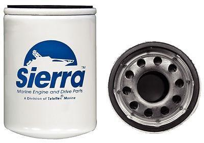 Purchase Sierra 78781 FILTER-OIL FORD-CHR-VOLVO SHRT motorcycle in Stuart, Florida, US, for US $23.45