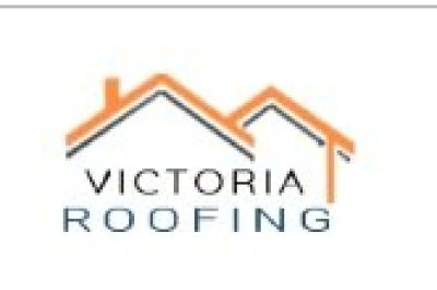 Victoria Roofer FL