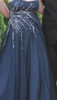 $275 OBO Prom Dress