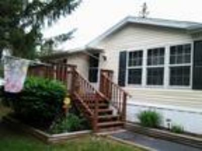 1836 Sq feet home for sale at [url removed]