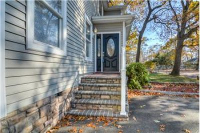 $399,900, 2700 Sq. ft., 504 Monmouth Ave - Ph. 908-330-5122