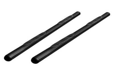 Sell Steelcraft 405800 Hummer H3 Nerf Step Bars SUV Running Boards Stainless Steel motorcycle in Corona, California, US, for US $179.28