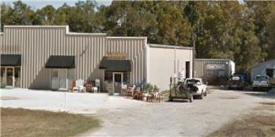 $650,000, 8800 Sq. ft., 20750 State Highway 181 - Ph. 251-929-4444