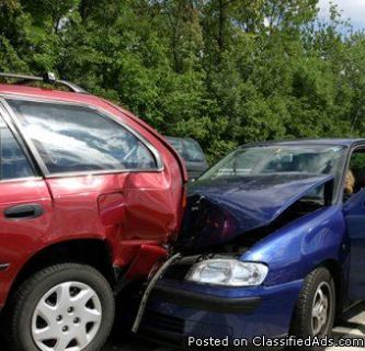 How Attorney Can Help You to Get Compensation After Car Accident ?