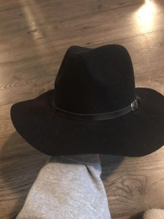 Forever 21 fall hat