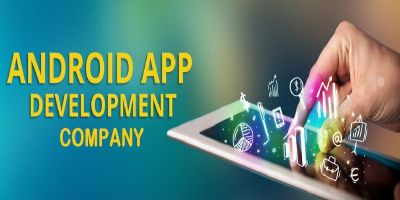 Tips To Choosing  The Best Android app development company in Fort Myers | FL