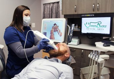 Affordable Dental Care in Quakertown