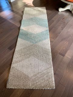 IKEA Carpet Runner