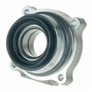 Find MOOG 512295 Wheel Bearing and Hub Assembly, Rear Right motorcycle in Southlake, Texas, US, for US $174.85