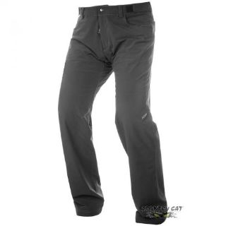 Find Klim Men's Transition Mid-Layer Moisture-Wicking Performance Pants - Black motorcycle in Sauk Centre, Minnesota, United States, for US $129.99