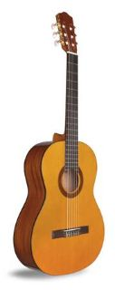 Cordoba Full Size Spanish Style Nylon String Guitar  with Extras