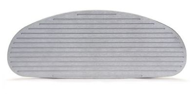 Find Dakota Digital 33 34 Chevy Car Master Glove Box Cover CALG-33 motorcycle in Indianapolis, Indiana, United States, for US $113.13