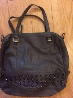 Handbag $40 Per Items MAY 20/21 SALE
