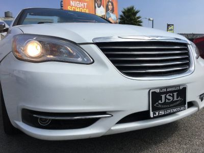 Craigslist - Cars for Sale Classified Ads in San Fernando