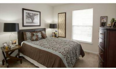 2 Beds - St. Andrews