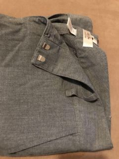 Women s OLd Navy Slacks