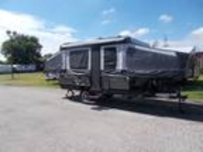 2019 Forest River Rockwood Freedom 2280BHESP