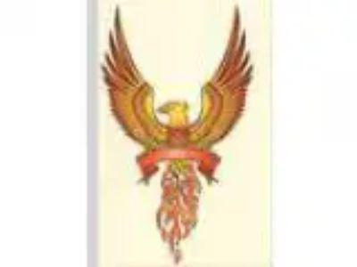 Phoenix Painting Company LLC.