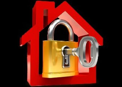 Do You Want Different Types of Locksmith Services In South Florida?? Ask Here