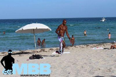 Enjoy at Miami beach Gay Pool Parties 2019